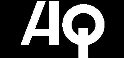 logo-vettoriale-trasparente